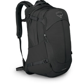 Osprey Tropos Backpack Herr sentinel grey